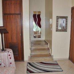 Отель Rabat Appartement Agdal Марокко, Рабат - отзывы, цены и фото номеров - забронировать отель Rabat Appartement Agdal онлайн в номере