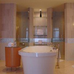 Отель Sheraton Sanya Resort 5* Стандартный номер с различными типами кроватей фото 2