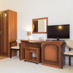 Отель Greek House Красная Поляна удобства в номере фото 2