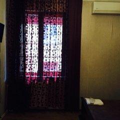 Отель Come In Стандартный номер с различными типами кроватей фото 22