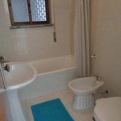 Отель Sun House - Baleal ванная фото 2