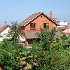 Гостевой дом Нина в Сочи