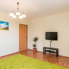 Апартаменты Премио Апартаменты в 7 Sky удобства в номере