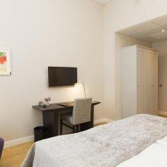 Elite Hotel Adlon удобства в номере фото 2