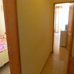Отель Fener Guest House 2* Люкс