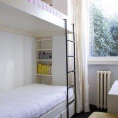 Отель Filippo'S Камогли комната для гостей фото 5