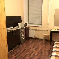 Апартаменты на 16 линии удобства в номере фото 2