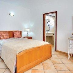 Отель Nobre комната для гостей фото 5
