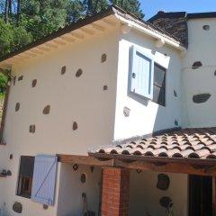 Отель La Casa di Sotto Италия, Массароза - отзывы, цены и фото номеров - забронировать отель La Casa di Sotto онлайн фото 5