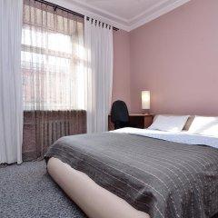 Гостиница MinskForMe Беларусь, Минск - - забронировать гостиницу MinskForMe, цены и фото номеров комната для гостей фото 3