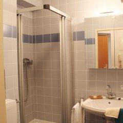 Отель CheckVienna - Apartmenthaus Hietzing Апартаменты с различными типами кроватей фото 33