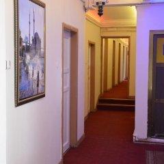 Хостел Erenler Кровать в женском общем номере с двухъярусной кроватью фото 6