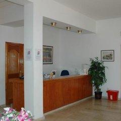 Ses Sevines Hotel интерьер отеля фото 2