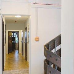 Grand Hostel интерьер отеля фото 2