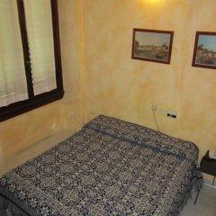 Hotel Lombardi 2* Стандартный номер с двуспальной кроватью фото 10