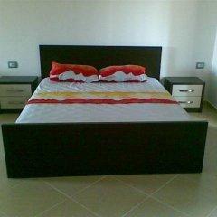 Hotel Vila Park Bujari 3* Люкс с различными типами кроватей фото 17