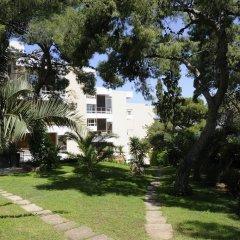 Отель Kavouri Flat Греция, Афины - отзывы, цены и фото номеров - забронировать отель Kavouri Flat онлайн