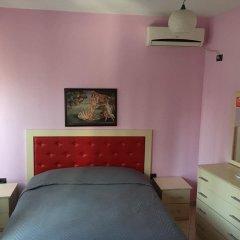 Star Hotel 2* Стандартный номер с двуспальной кроватью фото 5