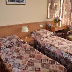 Гостиница Лыбидь 3* Классический номер фото 6