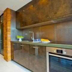 Апартаменты Spain Select Micalet Apartments в номере