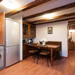 Отель Rustic Poble Sec Apartment Испания, Барселона - отзывы, цены и фото номеров - забронировать отель Rustic Poble Sec Apartment онлайн в номере