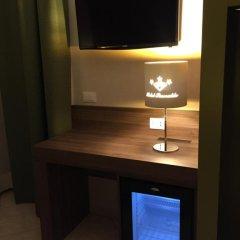 Hotel Smeraldo 3* Номер категории Эконом фото 4