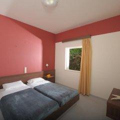 Meropi Hotel & Apartments комната для гостей фото 5