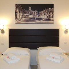 Отель Serendipity 3* Стандартный номер с различными типами кроватей фото 6