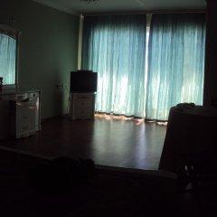 Гостиница 1001 Nights of Shakherezada Стандартный номер фото 7