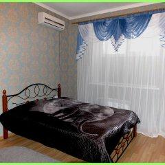 Гостиница Вита Стандартный номер с различными типами кроватей фото 43
