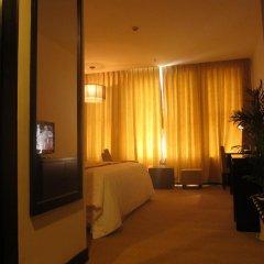 Sai Gon Ban Me Hotel 3* Улучшенный номер с различными типами кроватей