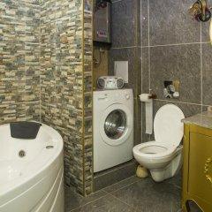 Апартаменты Apartment On 78 Dob. Brigady 4 1 By Krasstalker Красноярск спа