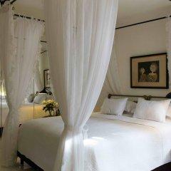 Отель Vila Joya 5* Стандартный номер с различными типами кроватей