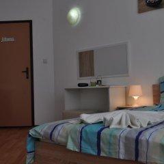 Отель House Todorov Люкс с различными типами кроватей