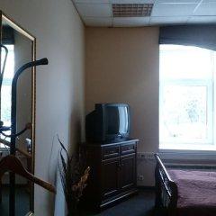Nord Hostel удобства в номере фото 2