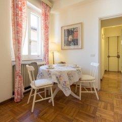 Отель Costa San Giorgio Suite комната для гостей фото 3