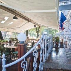 Бизнес Отель Континенталь Одесса фото 2