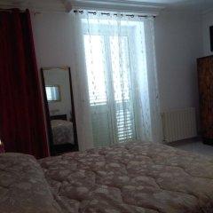 Отель B&B Salita Metello 2* Номер Делюкс фото 5