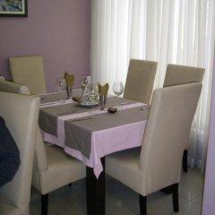 Отель Аврамов Болгария, Видин - отзывы, цены и фото номеров - забронировать отель Аврамов онлайн в номере