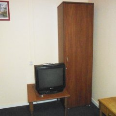 Гостиница «На Литейном» удобства в номере фото 3