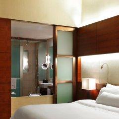 Отель The Westin Guangzhou Гуанчжоу комната для гостей фото 5