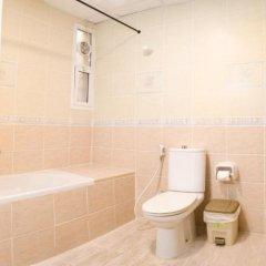 Al Ferdous Hotel Apartment 3* Апартаменты с различными типами кроватей фото 8