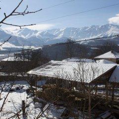 Отель Armen's B&B Армения, Татев - отзывы, цены и фото номеров - забронировать отель Armen's B&B онлайн фото 3