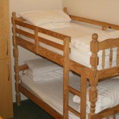 Отель Hanover Hotel Великобритания, Ливерпуль - отзывы, цены и фото номеров - забронировать отель Hanover Hotel онлайн детские мероприятия фото 2
