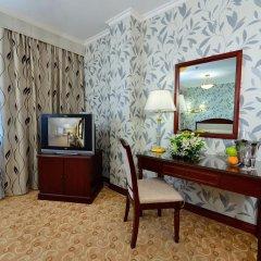 Гостиница G Empire Казахстан, Нур-Султан - 9 отзывов об отеле, цены и фото номеров - забронировать гостиницу G Empire онлайн спа фото 2