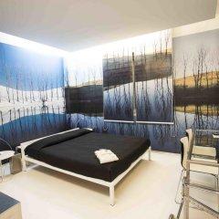 Art Hotel Boston 4* Стандартный номер с различными типами кроватей фото 4
