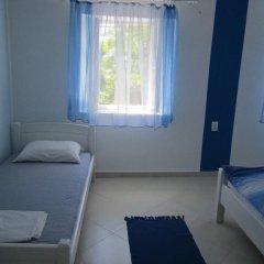 Отель Holiday Home Nautica комната для гостей фото 5