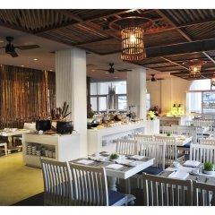 Alba Spa Hotel 3* Номер Делюкс с различными типами кроватей фото 20