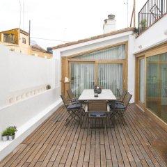 Отель Trinitarios Испания, Валенсия - отзывы, цены и фото номеров - забронировать отель Trinitarios онлайн