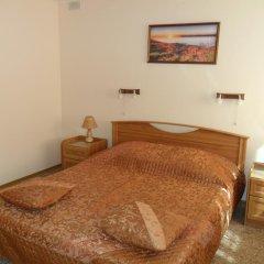 Гостиница Царицынская 2* Люкс фото 3